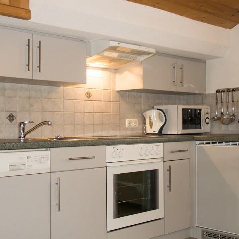 Küche02
