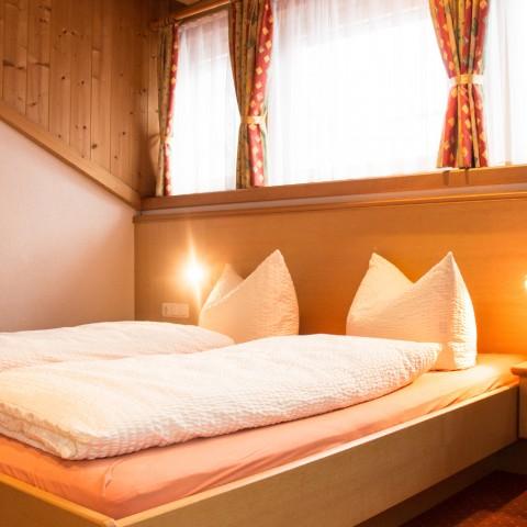 Zimmer2-01